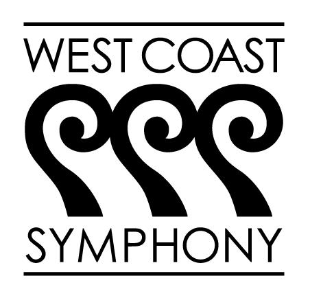 WCSO Logo