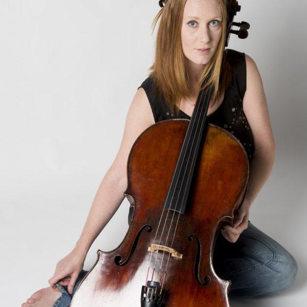 Rebecca Wenham