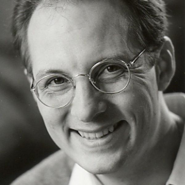 Frank Klassen
