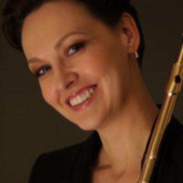 Laura Vanek